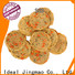 PetIdeal tastiest dog treats factory price for pets