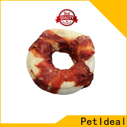 100% natural dog treats for big dogs hot sale for small dog