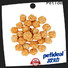 PetIdeal chew treats factory price for
