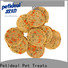 PetIdeal buy new dog treats hot sale for
