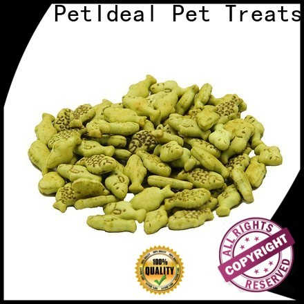 PetIdeal new pet food and treats manufacturers for short cat