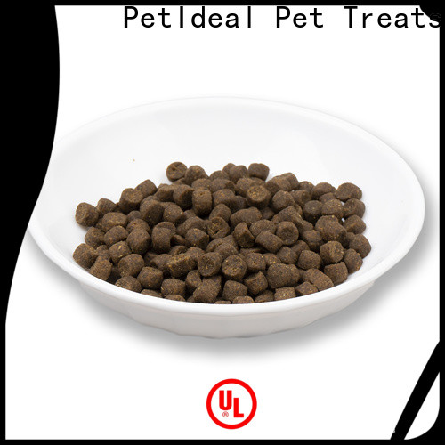 PetIdeal special kitty treats shop online for kittens