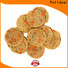 most popular fast and easy dog treats company for small dog