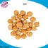 PetIdeal look for easy dog treats to bake company for golden retriever