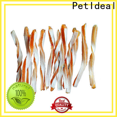 PetIdeal most popular best dog treats for labs on sale for golden retriever