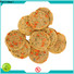 PetIdeal buy new dog treats hot sale for pets