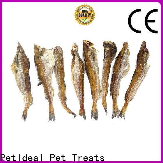 buy good healthy dog treats hot sale for pets