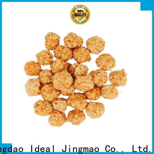 PetIdeal most nutritious dog treats hot sale for Pomeranian