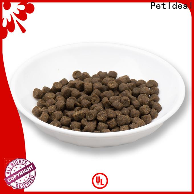 PetIdeal healthy cat treats brands supplies for kittens