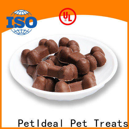 PetIdeal custom treats to make for dogs on sale for big dog