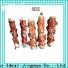 PetIdeal custom health bone dog treats hot sale for dogs