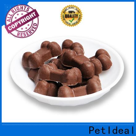 PetIdeal buy best dog food treats on sale for Pomeranian