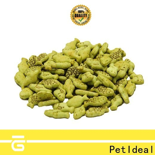 PetIdeal where to buy cat food biscuits manufacturers for cats