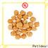 PetIdeal chew treats hot sale for Pomeranian