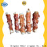 PetIdeal look for treat simple dog treats factory price for small dog