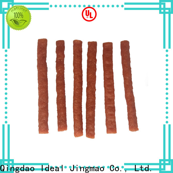 PetIdeal healthy baked dog treats hot sale for pets