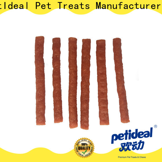 Top dehydrated dog treats in oven beans supply for Pomeranian