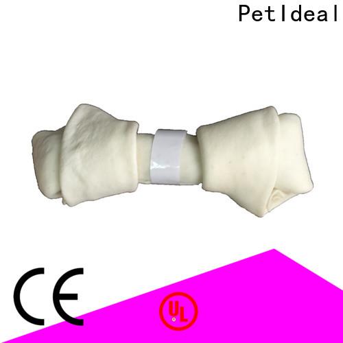 PetIdeal bone yogurt dog treats for business for dogs