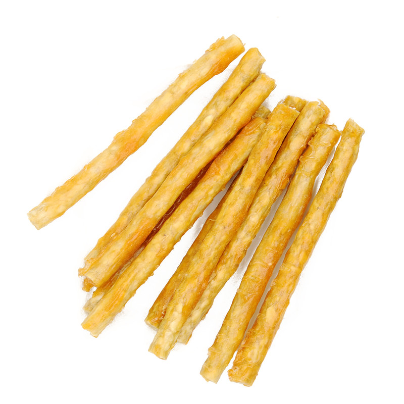 buy best dog bone treats factory price for pets