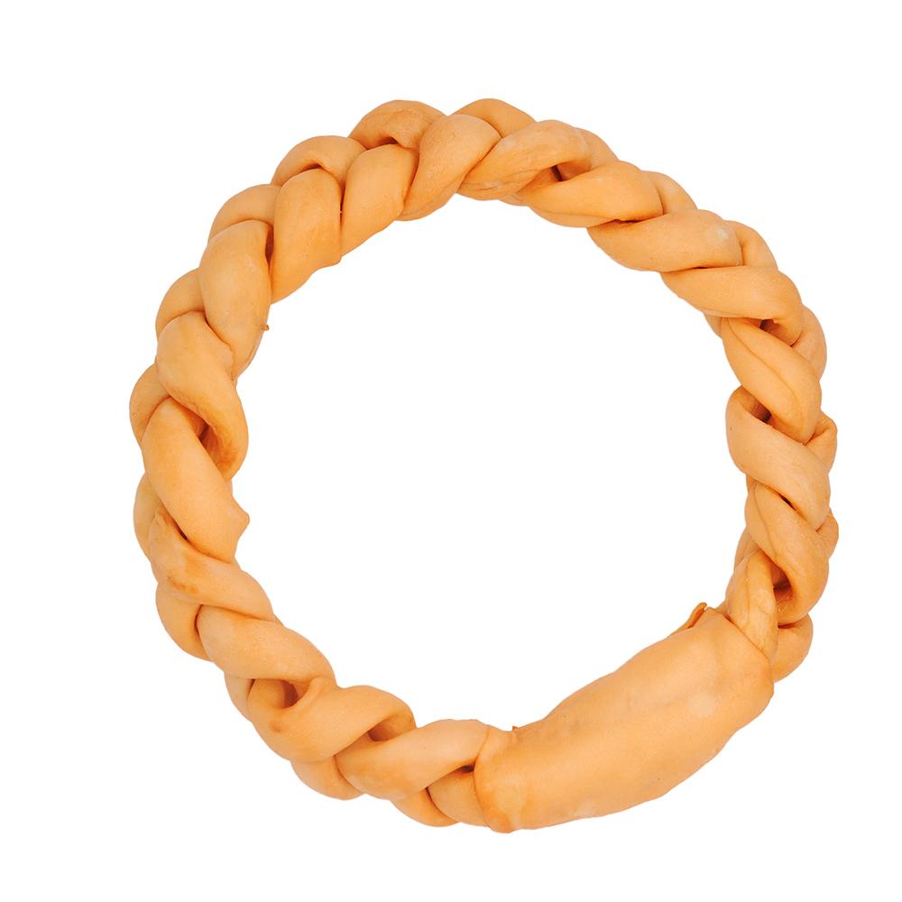 PetIdeal most popular dog treats and bones no artificial colours for golden retriever-2