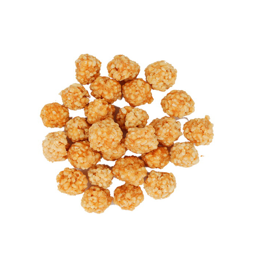 PetIdeal look for easy dog treats to bake company for golden retriever-1