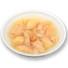 白肉+虾2.JPG