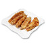 PetIdeal healthy baked dog treats on sale for