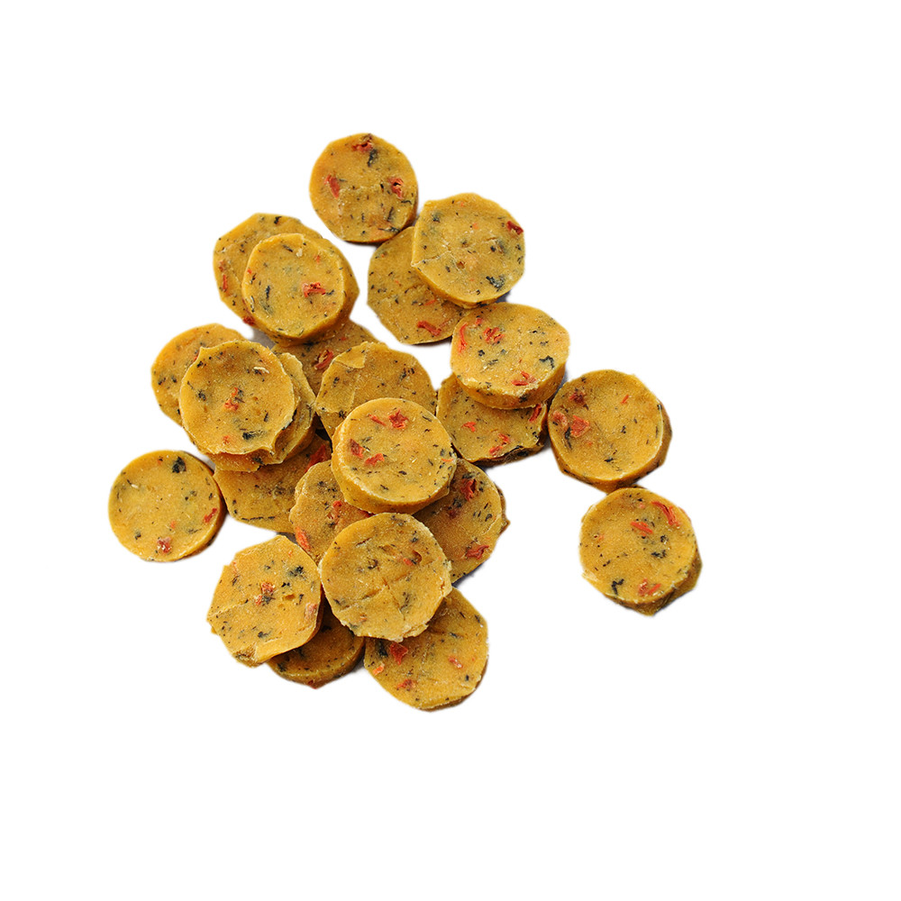 PetIdeal individual dog treats company for dogs-1