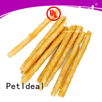100% natural good healthy dog treats company for dogs