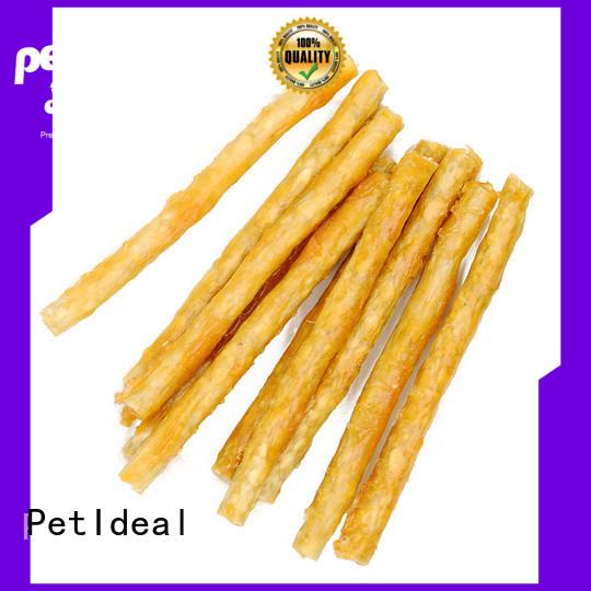 buy easy healthy dog treats company for golden retriever