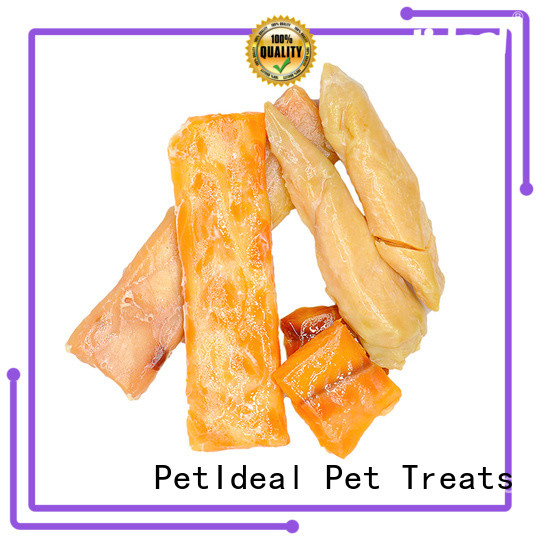 PetIdeal diet cat treats cost for short cat