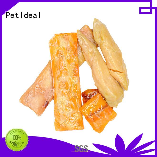 where to buy vegetarian cat treats shop online for short cat