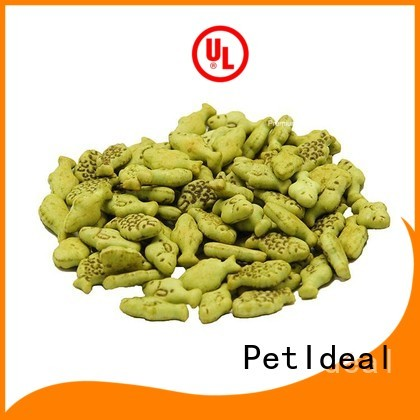 PetIdeal dehydrated cat treats best price for kittens