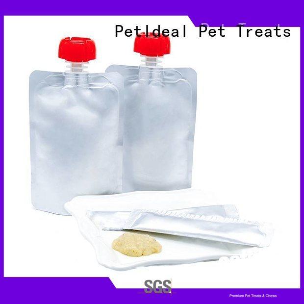 make high protein cat treats mellow taste for white cat