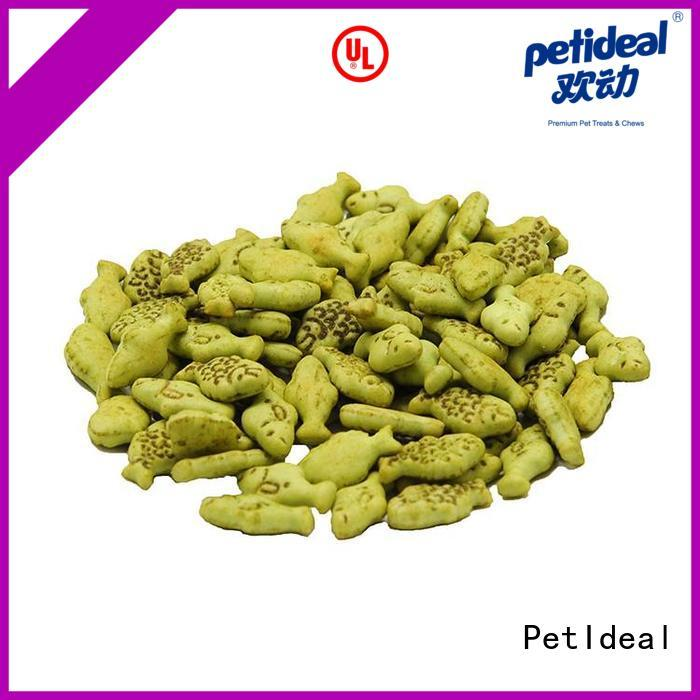 PetIdeal where to buy cat treats organic cost for cats