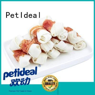 100% natural healthfuls dog treats no artificial colours for