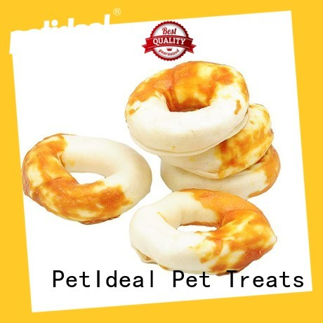 look for super easy dog treats factory price for pets