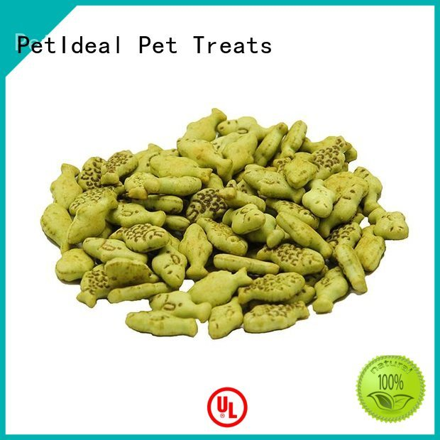 PetIdeal provide dehydrated cat treats best price for short cat