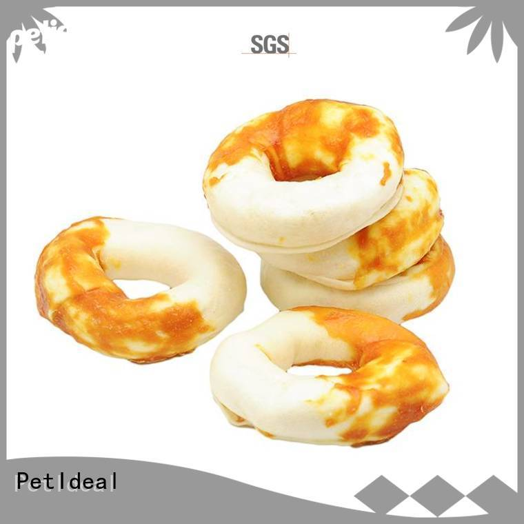 buy dog treats and chews hot sale for