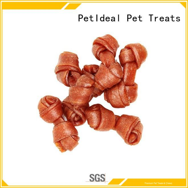 PetIdeal buy quick and easy dog treats hot sale for
