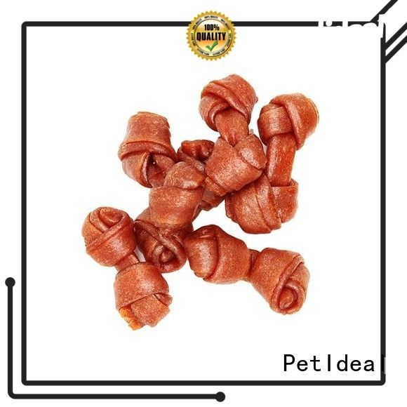 PetIdeal make own dog treats hot sale for