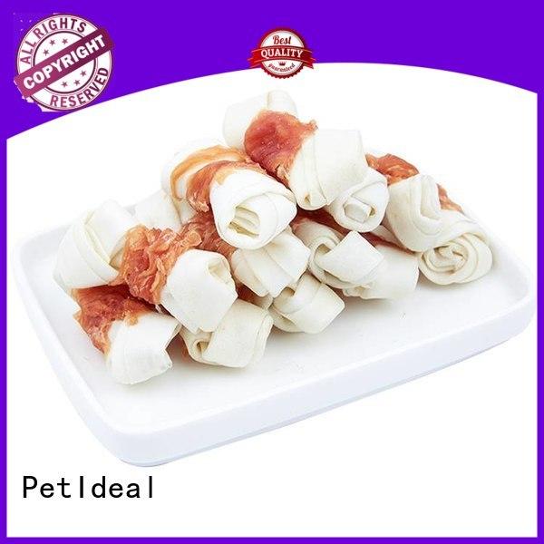 most popular easy bake dog treats no artificial colours for Pomeranian