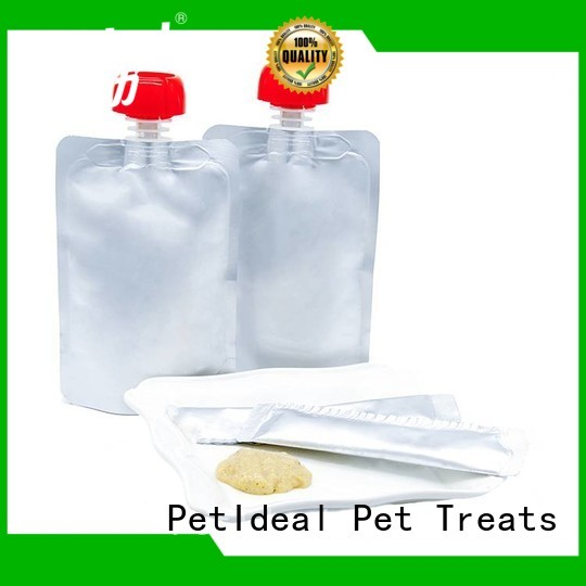 provide easy cat treats cost for short cat